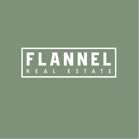 Flannel Real Estate-01.png