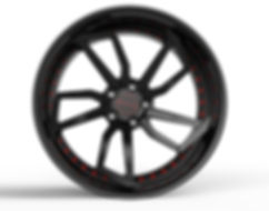 wheels ksa.156.jpg