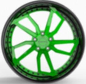 green 2 (1).jpg