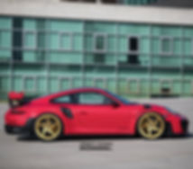 GT2RS_DCSERIES_LOGO2_FIXED_1 (1).jpg