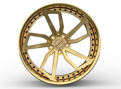 wheels ksa.122.jpg