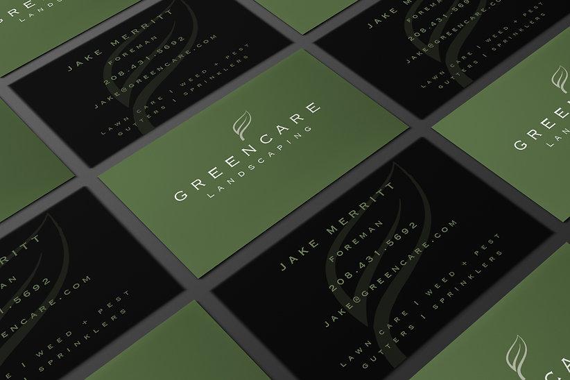 Business Card Mockup - TileGREENCARE.jpg