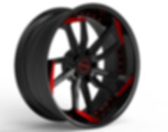wheels ksa.134red.jpg