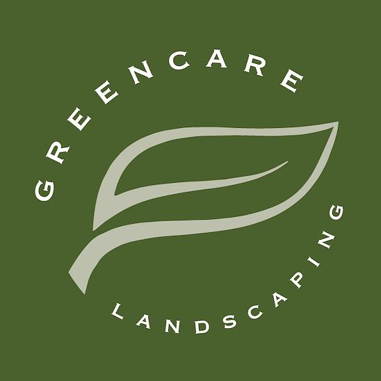 greencare%20emblem-01_edited.png