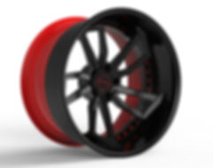 wheels ksa.157 (1).jpg