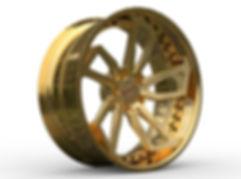 wheels ksa.123.jpg