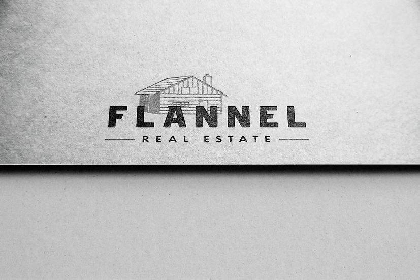Flannel mockup.png