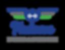Falcon Logo Transparent Web-01.png