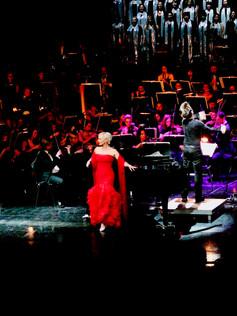 Rock Symphonie Concert