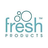 Fresh-Logo-No-Tagline-500sq (1).png