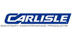 carlisle-logo-01.png