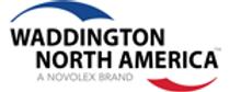 WNA-logo.png
