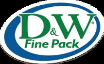 dw-fine-pack-logo-web-header.png