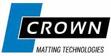 crown-matting-technologies-logo.webp