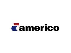 americo-400x300.png