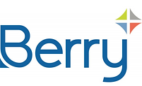 Berry-for-web-400x244.png