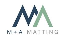 m-a-matting-logo-e1527201136824-400x233.