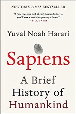 Sapiens