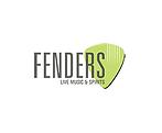 fenders.png