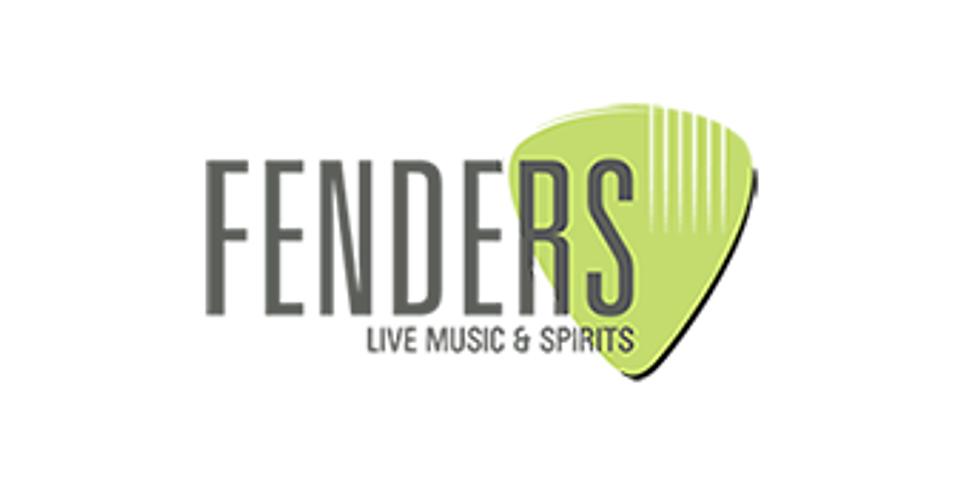 Fenders in 2020