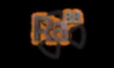 Ra88_CardLogo.png
