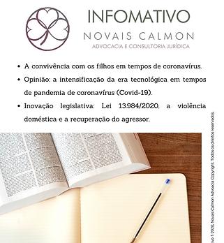 Informativo I-2020 (4).png