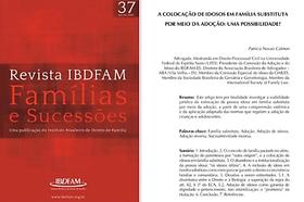 Artigo IBDFAM.png