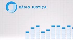 Radio Jus 2.png