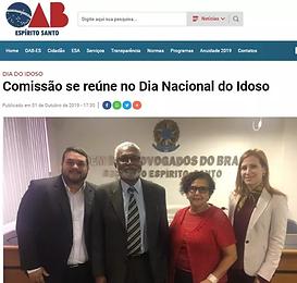 OAB Idoso.png