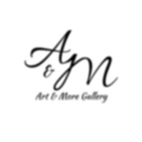 Art & More Gallery Logo.PNG