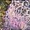 "Thumbnail: ""Unicorn Maze"""