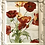 """Thumbnail: """"Red Poppies"""""""