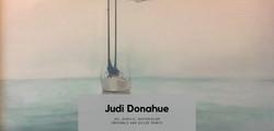 Judee Donahue