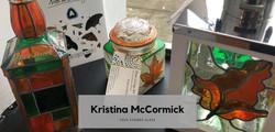 Kristina McCormick