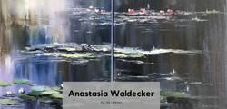 Anastasia Waldecker