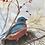 "Thumbnail: ""Birdie"""