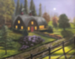 Moon Lit Cottage.jpg
