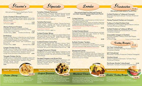 menu-fold.jpg