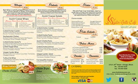 menu-fold2.jpg