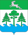 Coat_of_arms_Konakovo_(Tver_oblast)_Russ
