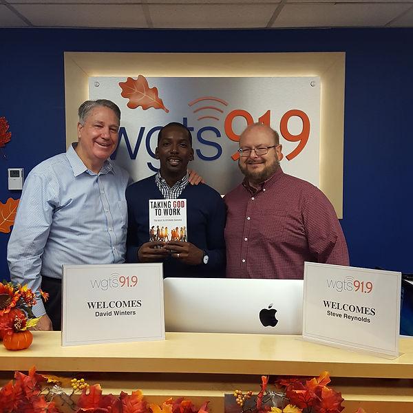 WGTS with Claude Jennings.jpg