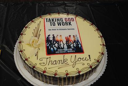 TGtW Cake Best Shot.JPG