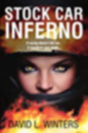 Stock Car Inferno Cover Brimstone.jpg
