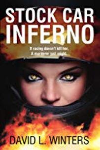 Stock Car Inferno Cover Brimstone.jpg