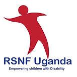RSNF Uganda.jpg