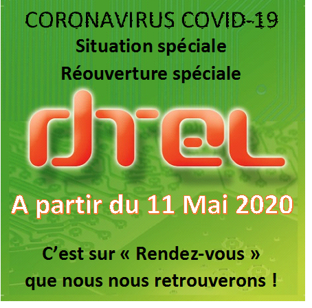 reouverture 110520.png
