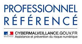Logo-ProfessionnelReference__quadri_fond