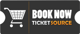 ticketsource_l.png