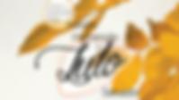 paliar_cursos_luto_ssa_01_edited.png