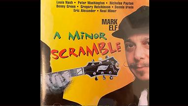 TOMBOLA 57_Elf_Minor Scramble.png